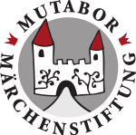 maerchenstiftung-logo